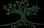 Madreterra Calabria