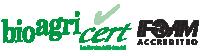 Bioagricert organismo controllo certificazione