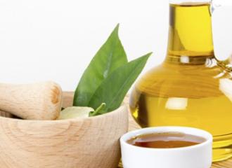 olio extravergine oliva madreterra diabete