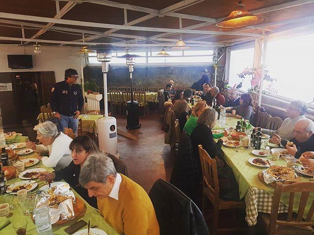 #Madreterra #Tavernetta #festa #degustazione #olioevo #Calabria #calopezzati