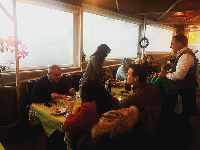 #Madreterra #Tavernetta #festa #dell'olio #degustazione #Calabria #calopezzati